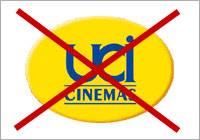 uci_cinema